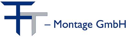FT-Montage GmbH